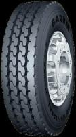 Nákladní pneu 13 R22.5 154/150K  18PR M+S  Barum BU54