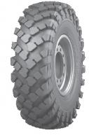 Nákladní pneu 12,00-18 129J  Omsk K70