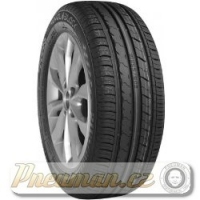 Pneu 245/45 R18 100W   Royal Black ROYAL PERFORMANCE