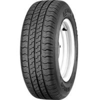 Užitkové pneu 145/80 R13  78 N, TL, , M+S  Kenda KR209 KargoTrail 3G
