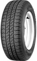 Užitkové pneu 165 R13  96 / 94 N, TL, , M+S  Kenda KR101 MasterTrail 3G