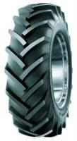 Zemědělské pneu 7.50-16   6PR   Mitas TD-13