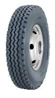Nákladní pneu 13 R22.5 156K   Golden Crown CR926