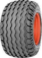 Zemědělské pneu 7.00-12   6PR   Mitas IM-11