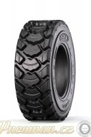 Zemědělské pneu 12-16.5 14PR TL   Ozka KNK66