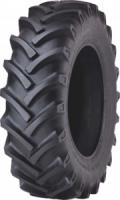 Zemědělské pneu 7.50-16 8PR   Ozka KNK50