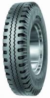 Zemědělské pneu 8.25-15 14PR   Mitas FL-06