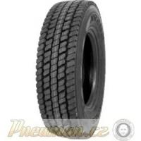 Nákladní pneu 315/70 R22,5 154L     Kama NR202