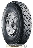 Nákladní pneu 12 R20 150/146J  ,  Kama ID304