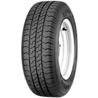 Užitkové pneu 155/70 R12  101 / 104 N, TL, KR 16 KARGO PRO, M+S  Kenda KR16 Kargo Pro