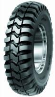 Zemědělské pneu 10.50-16 14PR   Mitas IM-01