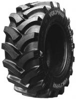 Zemědělské pneu 10,0/75-15,3 10PR   Nortec TS-16