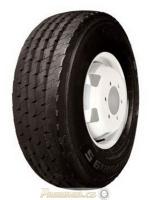 Nákladní pneu 385/65 R22,5 160K     Kama NT202