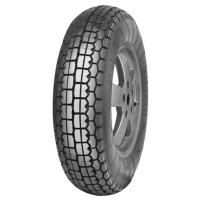 Zemědělské pneu 4.00-8 66N   Mitas B13
