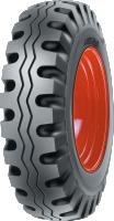 Zemědělské pneu 7.00-12 14PR   Mitas FL-02