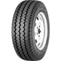 Užitkové pneu 195/70 R15 97T RF  4PR  Barum OR56 Cargo