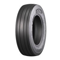 Zemědělské pneu 9.00-24 10PR TL    Ozka KNK36