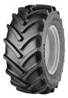 Zemědělské pneu 540/65 R30  150D/153A8   Mitas AC65