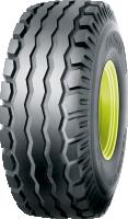 Zemědělské pneu 340/70-18 143A8 TT   Cultor AW-Impl 11