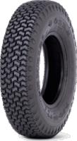 Zemědělské pneu 7.50-16C 12PR   Ozka KNK126