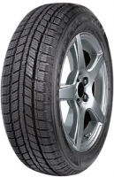 185/60 R15 84T Alpine ms3  Pneuman alpine ms-3