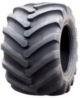 Zemědělské pneu 710/45 26,5 175/168A2   Alliance FORESTAR 344