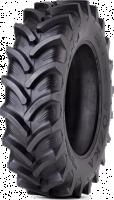 Zemědělské pneu 540/65 R30 150D   Ozka AGRÖ10
