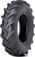 Zemědělské pneu 6.50/80-12 6PR   Ozka KNK54