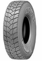 Nákladní pneu 315/80 R22,5 156K  Protektor  ADT 22
