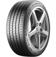 Pneu 215/55 R16 97W XL   Barum Bravuris 5HM