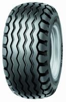 Zemědělské pneu 11.5/80-15.3 16PR TT   Mitas IM-04