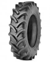 Zemědělské pneu 620/75 R30 163A8   Ozka AGRÖ11