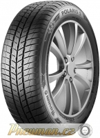 Pneu 205/55 R16 91T   Barum Polaris 5