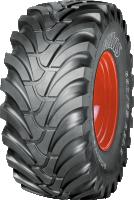 Zemědělské pneu 680/60 R 30.5 176D   Mitas AGRITERRA 03