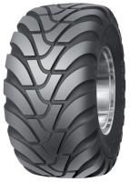 Zemědělské pneu 800/45 R 26.5 IMP 174D   Mitas AGRITERRA 02