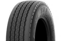Nákladní pneu 265/70 R 19.5 143J   Matador TR 1