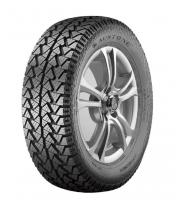 Užitkové pneu 205 R16 110/108S   Austone SP-302