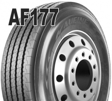 Nákladní pneu 225/75 R17.5 129M   Aufine AF177