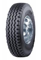 Nákladní pneu 12 R20 154/150K TT  18PR  Matador FM 1