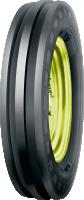 Zemědělské pneu 6.00-16  8PR   Cultor AS - Front 04