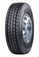 Nákladní pneu 11 R 22.5 148L   Matador DH 1