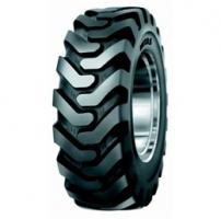 Zemědělské pneu 320/80-18 12PR TL   Mitas TR-09