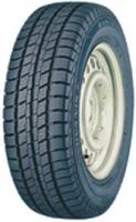Užitkové pneu 205/65 R15C 102/100T  6PR  Barum SnoVanis