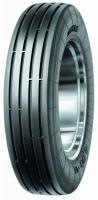 Zemědělské pneu 4.00-10   4PR   Mitas IM-06