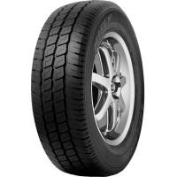 Užitkové pneu 205/65 R15C 102T  SUPER 2000 C  Hifly Hifly SUPER 2000 C