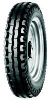 Zemědělské pneu 6.00-18   6PR   Mitas TF-04
