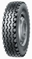 Zemědělské pneu 6.70-13   6PR   Mitas CT-02