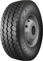 Nákladní pneu 385/65 R22,5 160K     Kama NT701