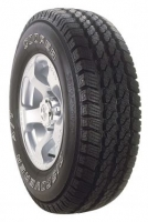 205/80 R16 104T DISCOVER.  XL  Cooper A/T