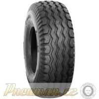 Zemědělské pneu 12.5/80- 18  16 PR, 152 A6 / 148 A8, TL,  VALUE PLUS  Alliance 320